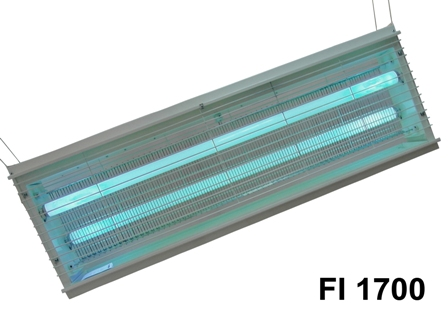 FI 1700
